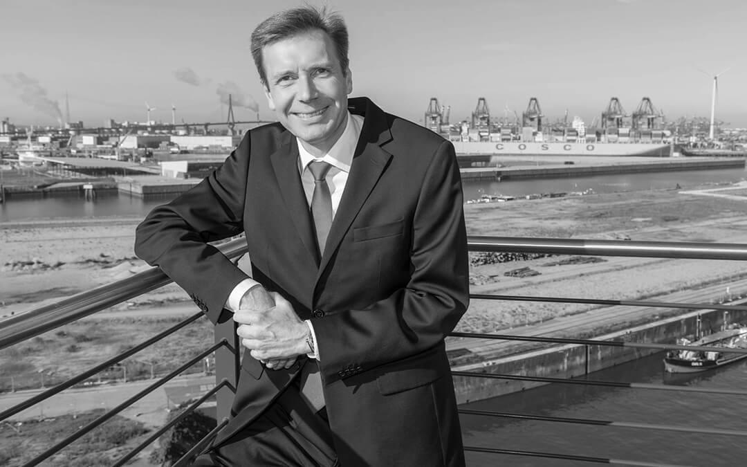 Zum Auftakt der EU-Ratspräsidentschaft: Versorgungssicherheit benötigt multilateralen Handel