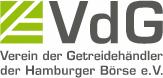vdg-ev