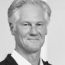 Christof Buchholz