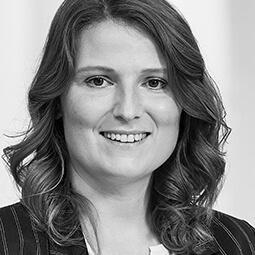 Stephanie Kröger